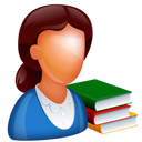 1375111148_Teacher
