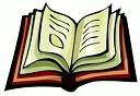 images-books